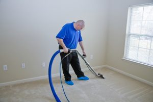 Carpet cleaning Buffalo NY